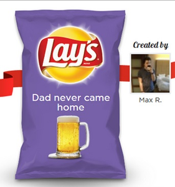 lays-do-us-a-flavor-parodies-17-dad-never-came-home.jpg