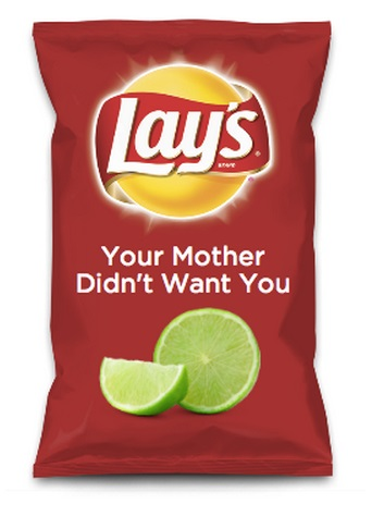 lays-do-us-a-flavor-parodies-18-your-mother-didnt-want-you.jpg