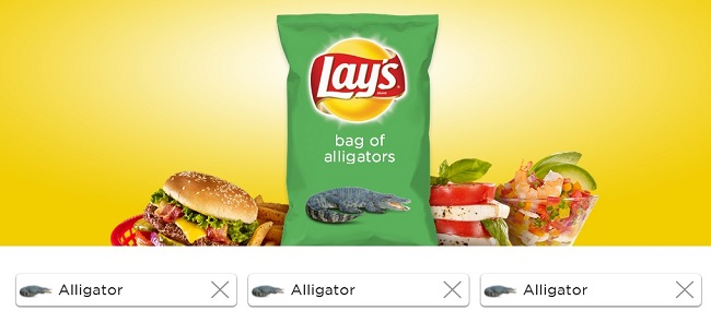 lays-do-us-a-flavor-parodies-23-bag-of-alligators.jpg