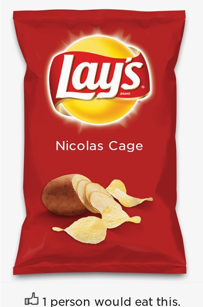 lays-do-us-a-flavor-parodies-25-nicolas-cage.jpg