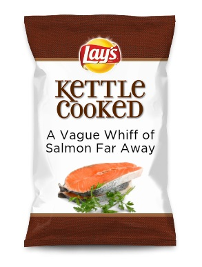 lays-do-us-a-flavor-parodies-24-vague-whiff-of-salmon.jpg