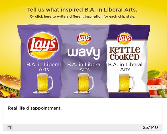 lays-do-us-a-flavor-parodies-27-BA-in-Liberal-Arts.jpg
