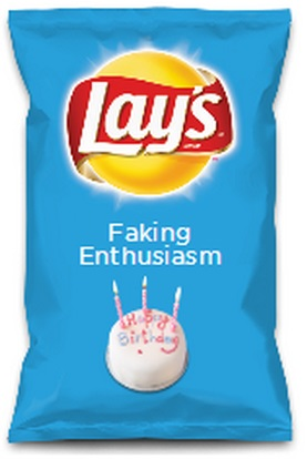 lays-do-us-a-flavor-parodies-28-faking-enthusiasm.jpg