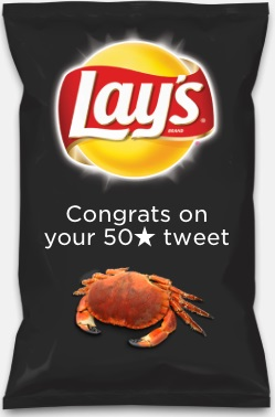 lays-do-us-a-flavor-parodies-30-congrats-on-your-50-star-tweet.jpg