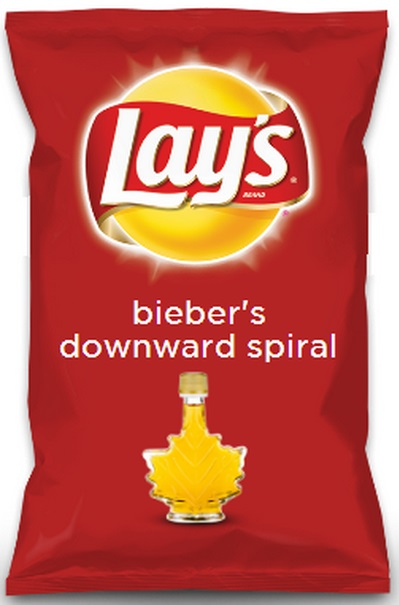 lays-do-us-a-flavor-parodies-31-justin-biebers-downward-spiral.jpg