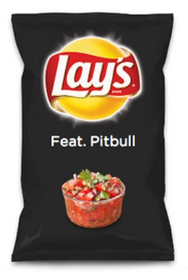 lays-do-us-a-flavor-parodies-32-feat-Pitbull.jpg