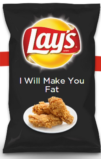lays-do-us-a-flavor-parodies-33-i-will-make-you-fat.jpg