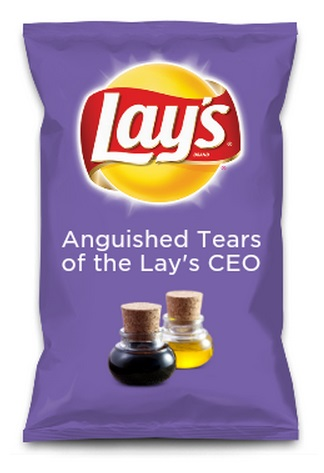 lays-do-us-a-flavor-parodies-35-CEO-tears.jpg