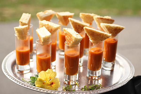 wedding-appetizer-grilled-cheese.jpg
