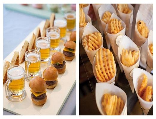 wedding-food-trends-mini-sliders.jpg