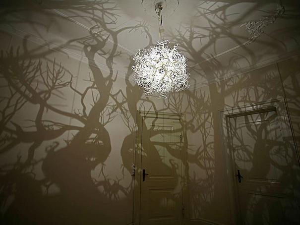 amazing-interior-design-ideas-for-home-4-1.jpg