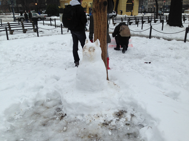 02132014-snowman02.jpg