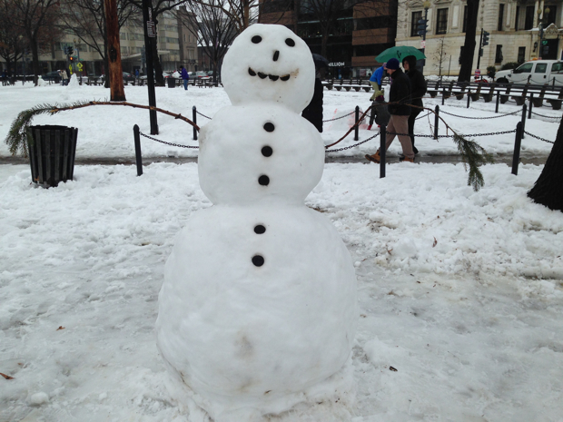 02132014-snowman04.jpg