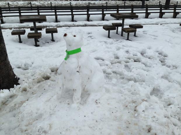 02132014-snowman01.jpg