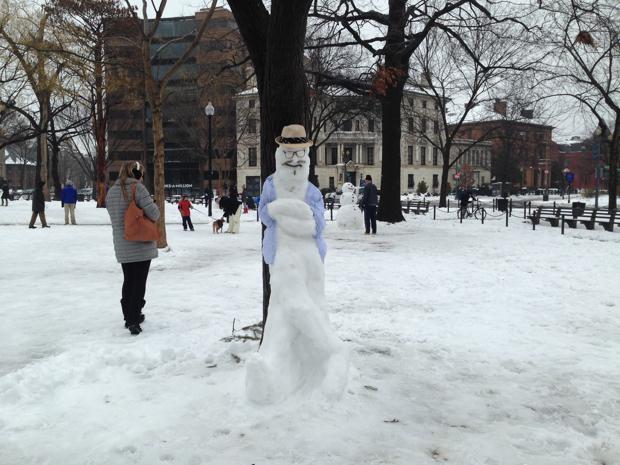 02132014-snowman05.jpg