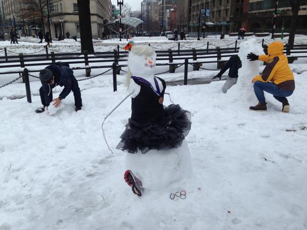 02132014-snowman06.jpg