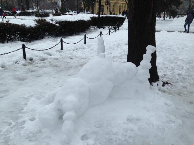 02132014-snowman08.jpg