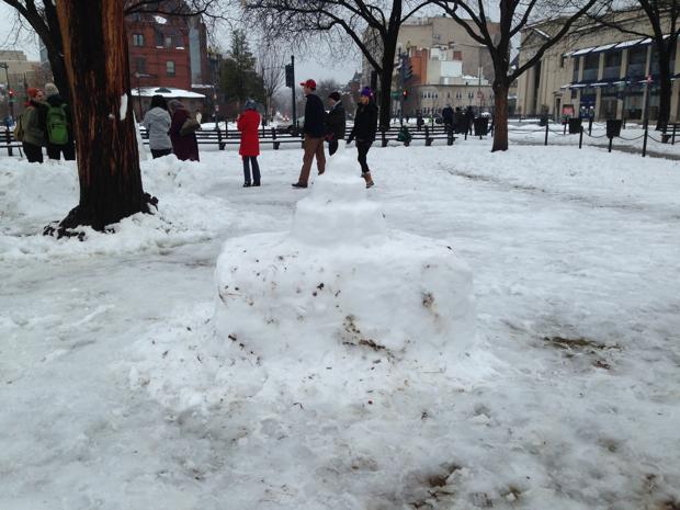02132014-snowman09.jpg