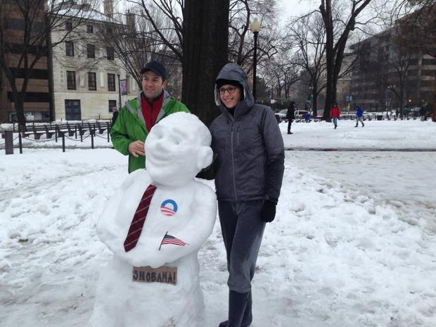 02132014-snowman10.jpg