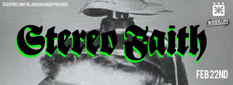 stereo-header-facebook.jpg