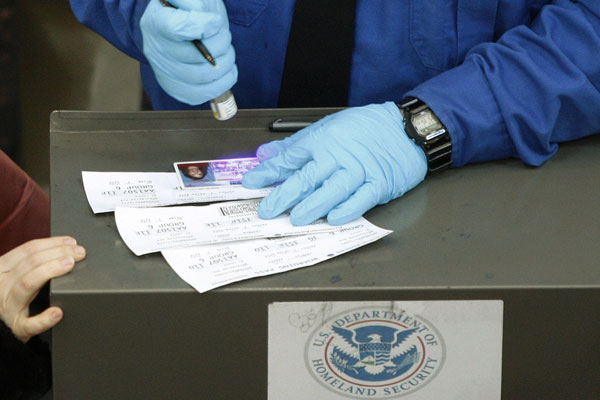 TSA-license.jpg
