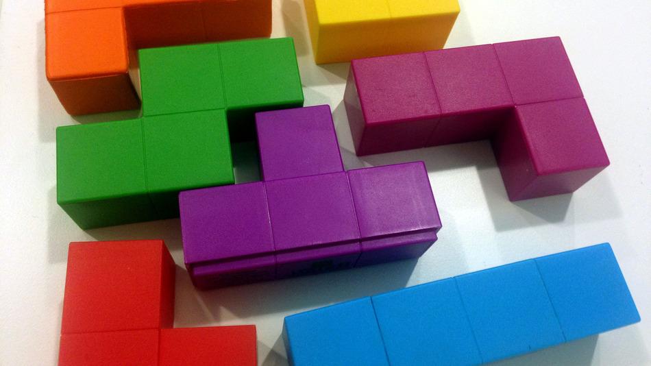 Tetris-Bricks.jpg