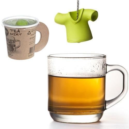 teas-1009.jpg