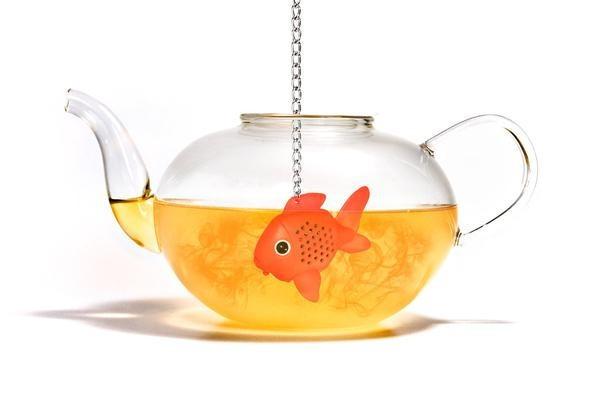 the_fish_tea_infuser_1.jpg