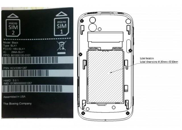 Boeing-Black-Phone-640x456.jpg