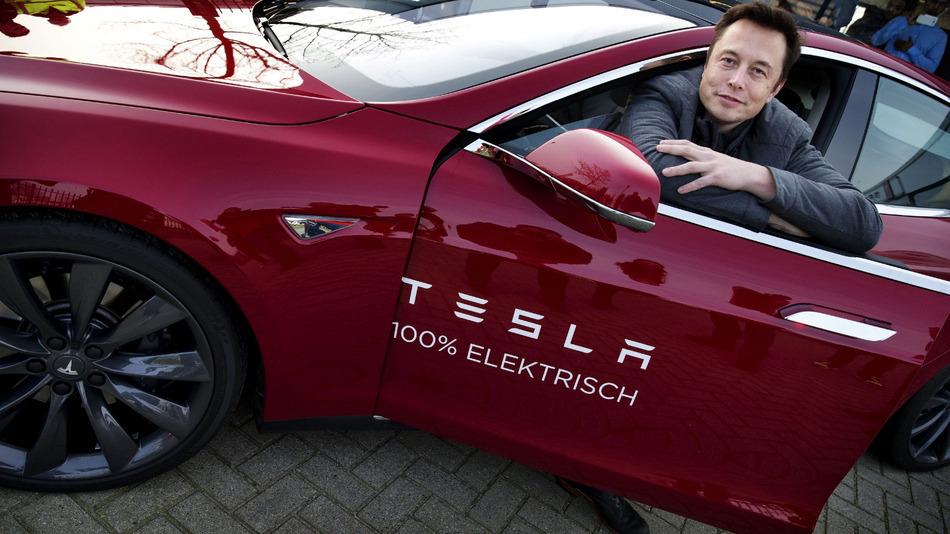 Tesla.jpg.jpg