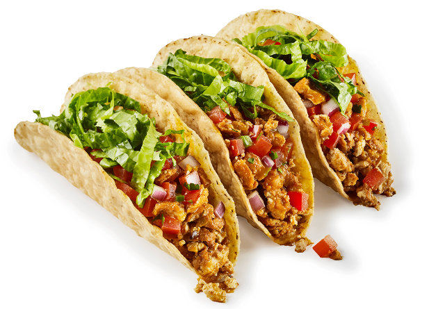 i-1-inside-chipotles-newest-menu-item-the-tofu-burrito.jpg