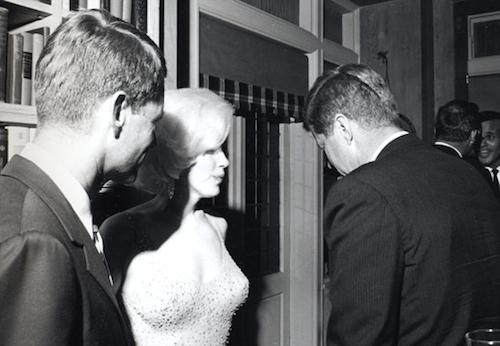 JFK_and_Marilyn_Monroe_1962.jpg