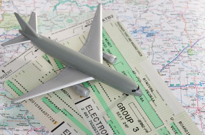 dnews-files-2013-05-buy-airline-tickets-weekends-660-jpg.jpg