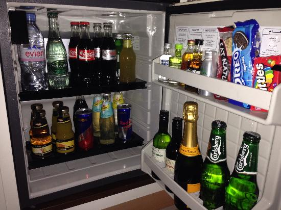 well-stocked-mini-bar.jpg