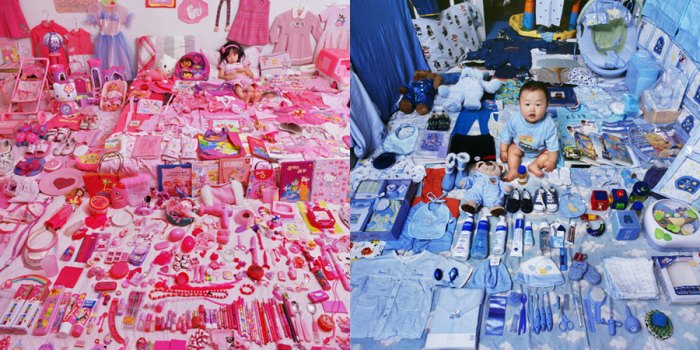 the-pink-and-blue-project-.jpg