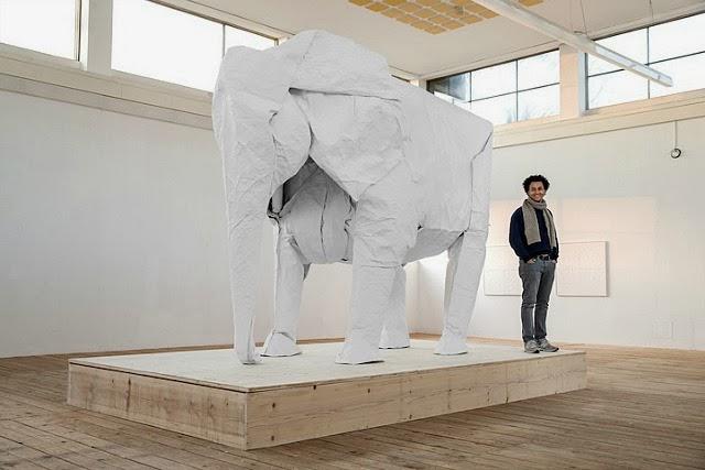 elephant5.jpg