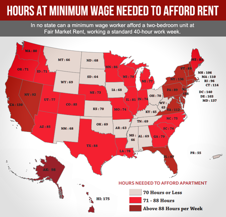 MinimumWage_AffordRent_imagelarge.png