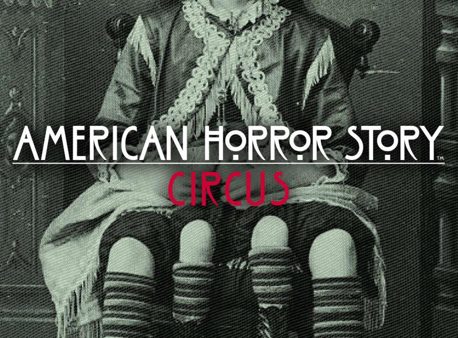 americanhorrorstorycircusteaserposterbyludingirrad6yme56-1392072785.jpg