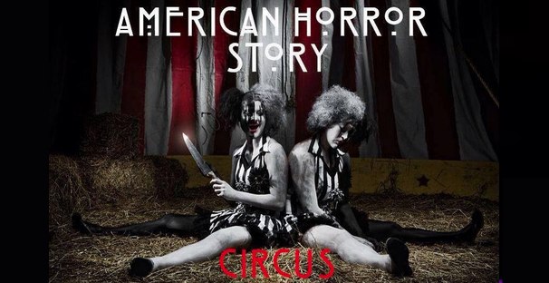 american-horror-story-circus.png