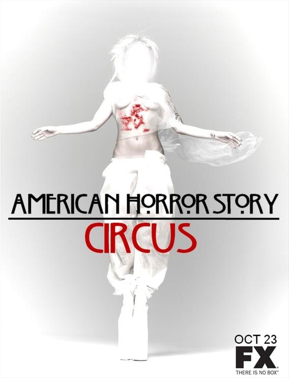 american-horror-story-season-4.jpg