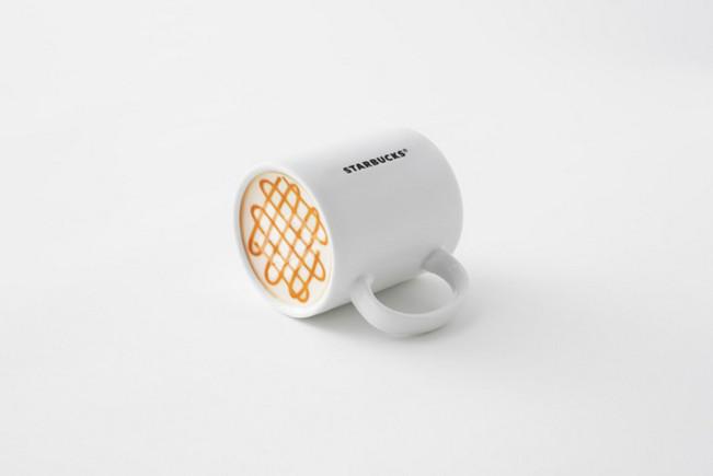 nendo-starbucks-mug-3-651x435.jpg