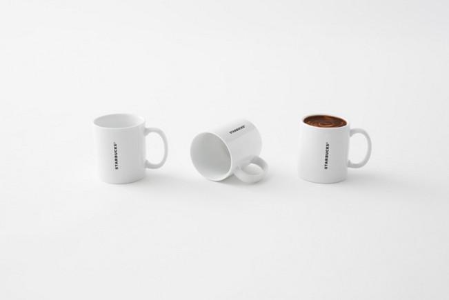 nendo-starbucks-mug-4-651x435.jpg