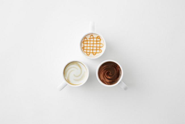 nendo-starbucks-mug-2-651x435.jpg