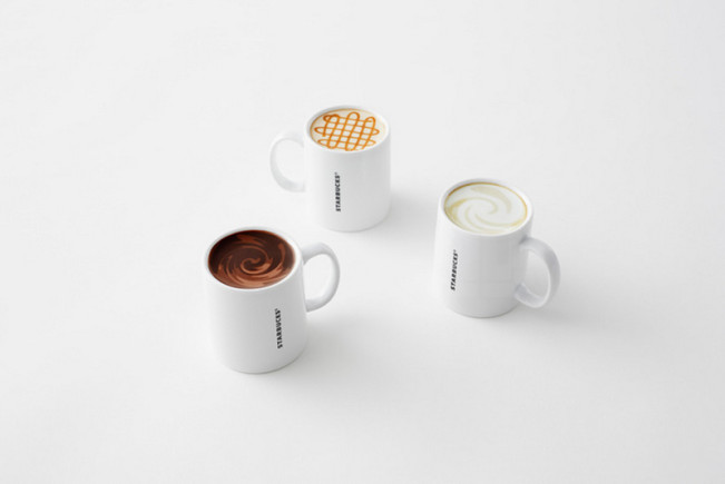nendo-starbucks-mug-1-651x435.jpg
