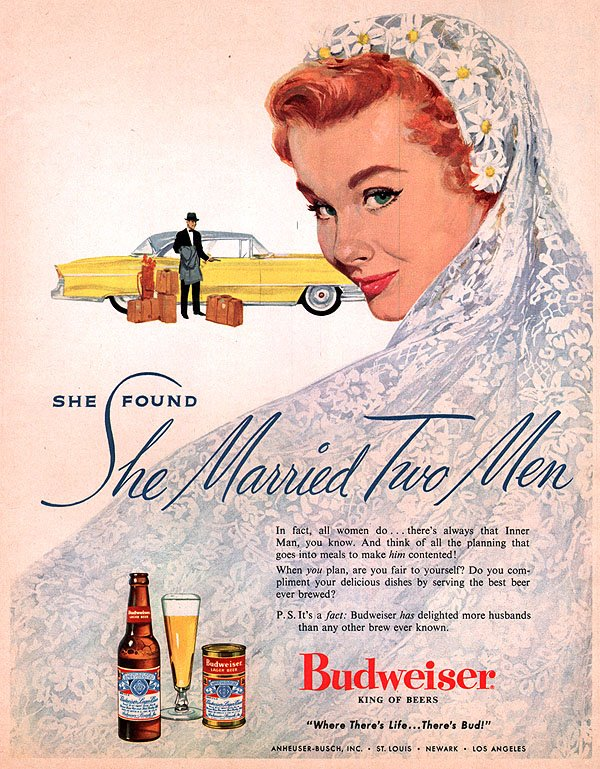 budweiser-has-delighted-more-husbands-than-any-other-brew-ever-known.jpg