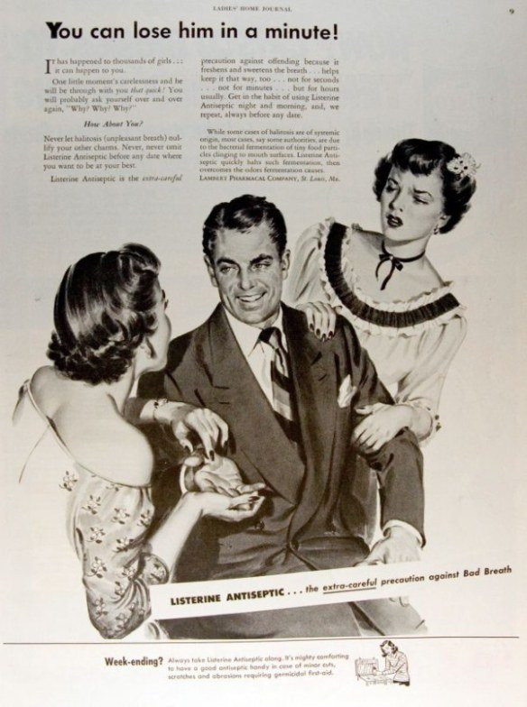 listerine-is-the-only-cure-for-women-stealing-your-husband-from-under-your-nose.jpg