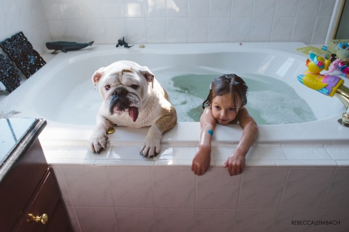 Girl-and-Her-Bulldog11-685x456.jpg