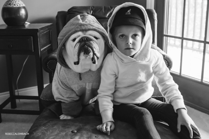 Girl-and-Her-Bulldog18-685x456.jpg