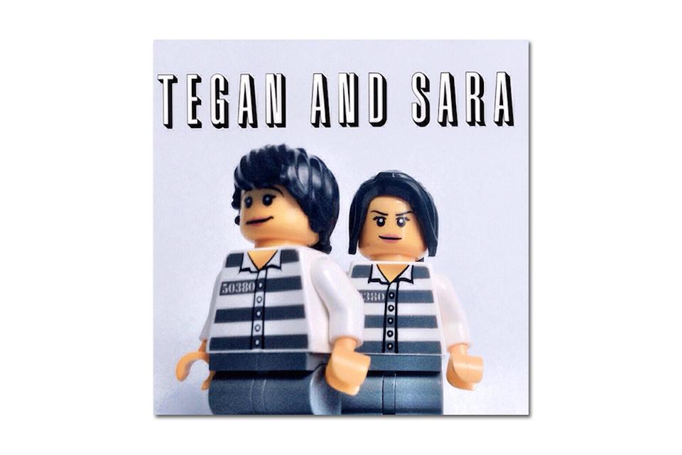 lego-iconic-bands-17.jpg