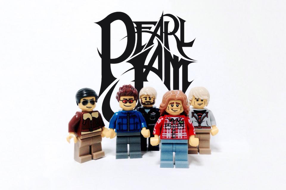 lego-iconic-bands-16.jpg